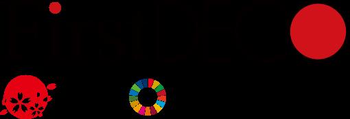 株式会社ファーストデコ|経営理念からの中小企業プロデュース|SDGs経営支援