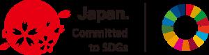 SDGsジャパン